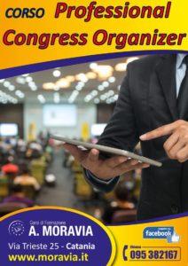 In programmazione – Corso per Organizzazione e Gestione di Eventi