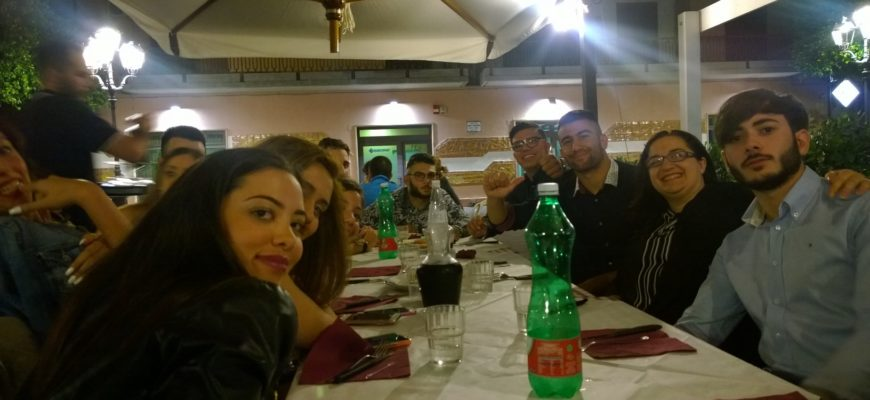 cena-fine-anno-vaafm-1