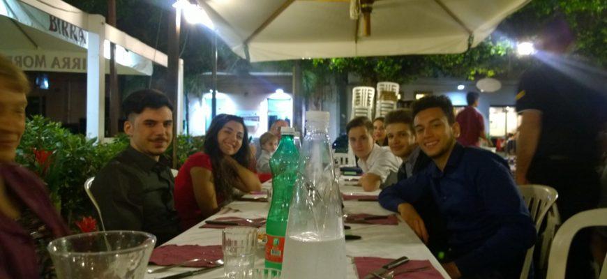 cena-fine-anno-vaafm-2