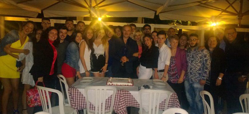 cena-fine-anno-vaafm-24