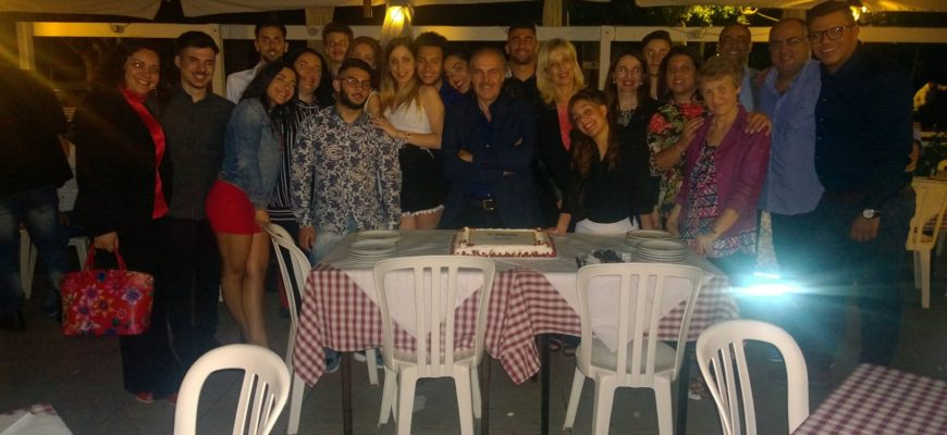 cena-fine-anno-vaafm-26