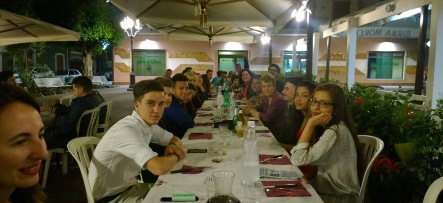 cena-fine-anno-vaafm-3