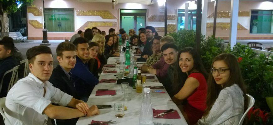 cena-fine-anno-vaafm-4